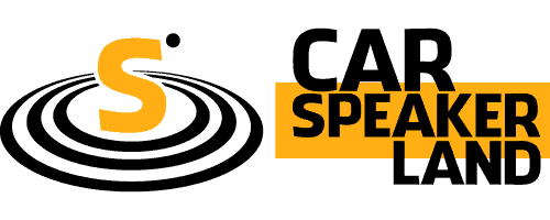 CarSpeakerLand – Car Speaker and Car Audio Blog